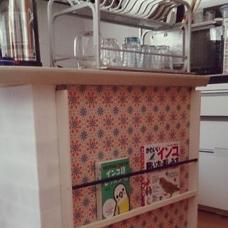 hiroemon58さんのお部屋写真 #1