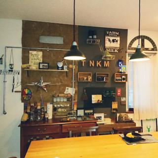 namiさんのお部屋写真 #1