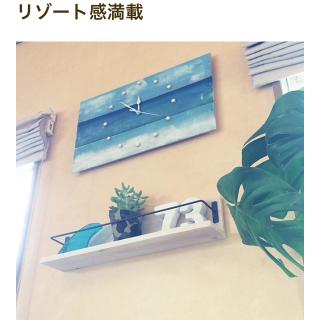 zutsunaさんのお部屋写真 #1