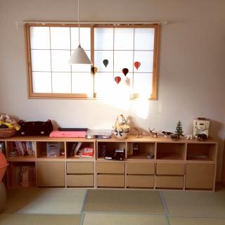 yukihouseさんのお部屋写真 #1