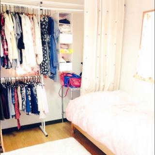 poohさんのお部屋写真 #1