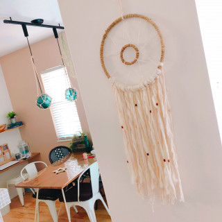masamiさんのお部屋写真 #1