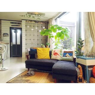 shakikoさんのお部屋写真 #1