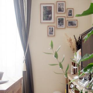 yukey.mさんのお部屋写真 #1