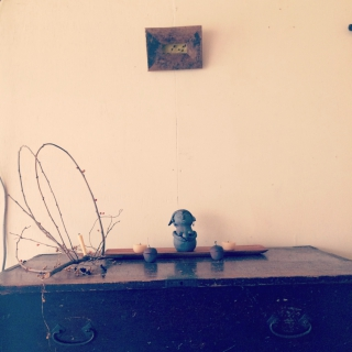 sodatetaneさんのお部屋写真 #1