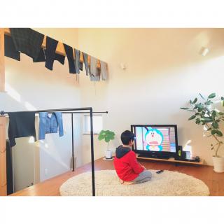 yu-yu-momさんのお部屋写真 #1