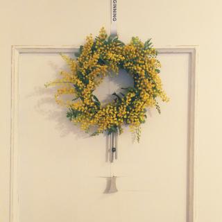 tamacharouさんのお部屋写真 #1
