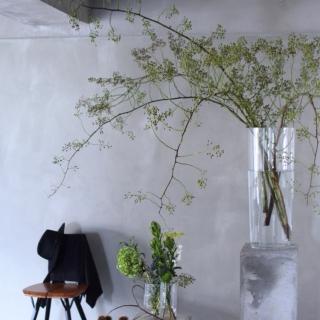 hamakajiさんのお部屋写真 #1