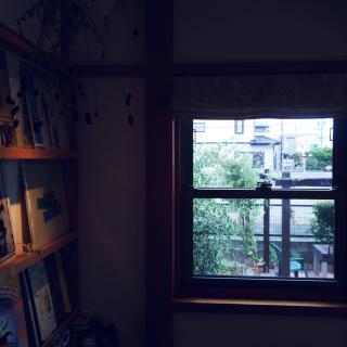 poemwalkさんのお部屋写真 #1