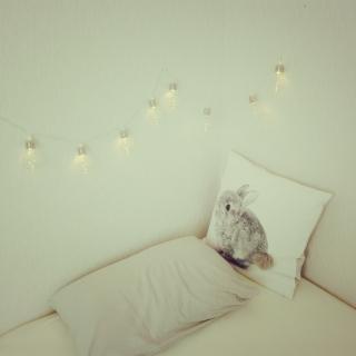 M.さんのお部屋写真 #1