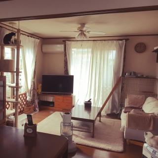 mimunさんのお部屋写真 #1