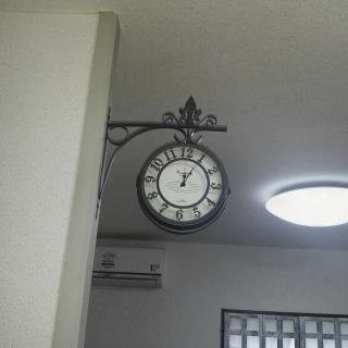 Yoshioさんのお部屋写真 #1