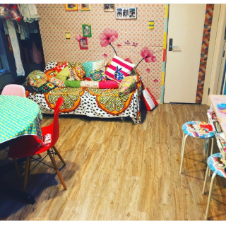 Arataさんのお部屋写真 #1