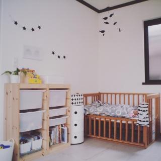 yuusさんのお部屋写真 #1