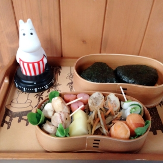 okeiさんのお部屋写真 #1
