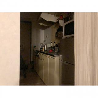 ht6030さんのお部屋写真 #1