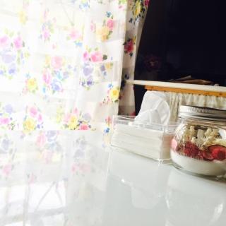 chihiroさんのお部屋写真 #1