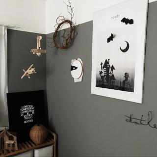etoile_muさんのお部屋写真 #1