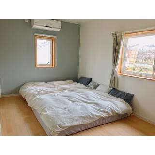 sasakamaさんのお部屋写真 #1