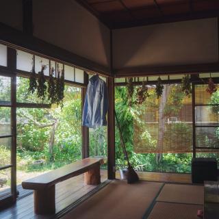 nao_nodaさんのお部屋写真 #1