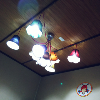 cherrycherryさんのお部屋写真 #1