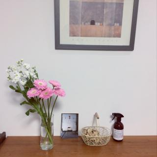 yukikoさんのお部屋写真 #1