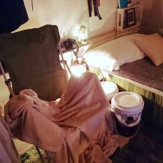 sasaki_kojiloooさんのお部屋写真 #1