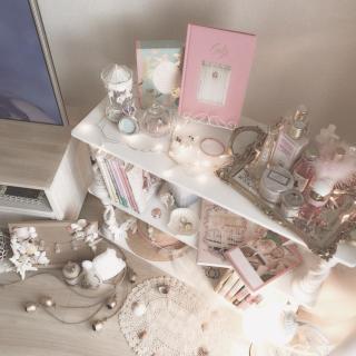きーちゃんさんのお部屋写真 #1