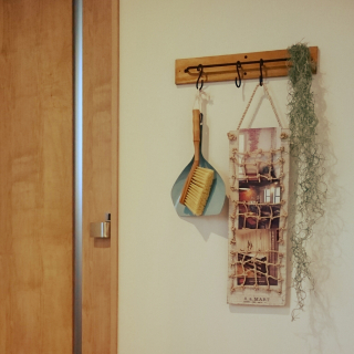 kokoさんのお部屋写真 #1