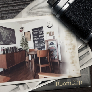 katsuさんのお部屋写真 #1