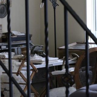miiさんのお部屋写真 #1