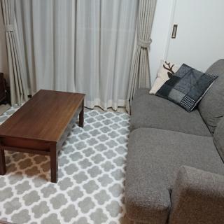 nino_haruさんのお部屋写真 #1