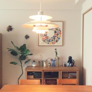 yokoさんのお部屋写真 #1