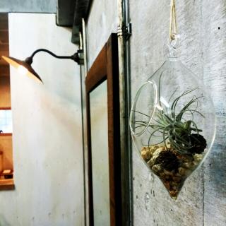 yukaさんのお部屋写真 #1