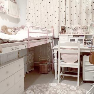 satomiさんのお部屋写真 #1