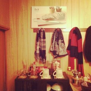Kouheiさんのお部屋写真 #1