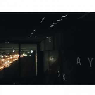 aikovskyさんのお部屋写真 #1