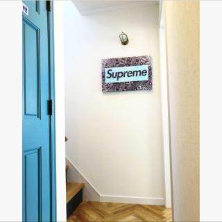 mtokさんのお部屋写真 #1