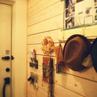 grazieさんのお部屋写真 #1