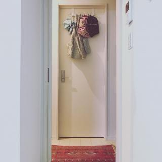tama0203さんのお部屋写真 #1