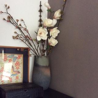 tabinekoさんのお部屋写真 #1
