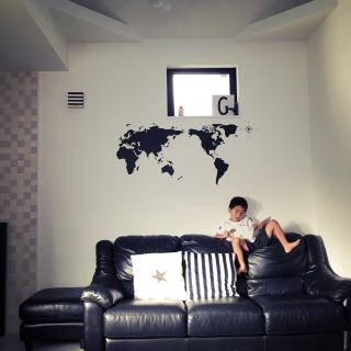 juri555さんのお部屋写真 #1