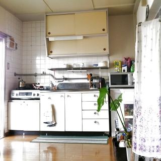 madokaさんのお部屋写真 #1