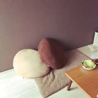 ayataronさんのお部屋写真 #1