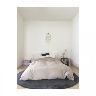 YASUNOさんのお部屋写真 #1