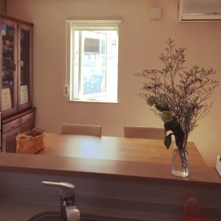 kuronekokoさんのお部屋写真 #1
