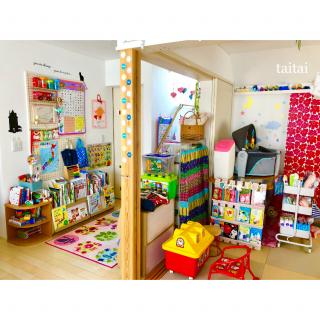 taitaiさんのお部屋写真 #1