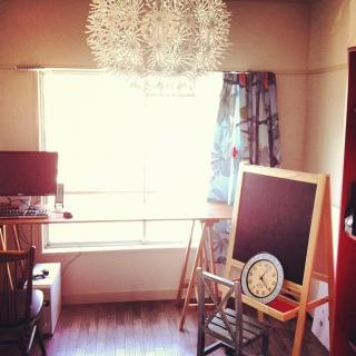 shimoさんのお部屋写真 #1