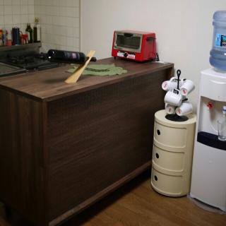 Naokiさんのお部屋写真 #1