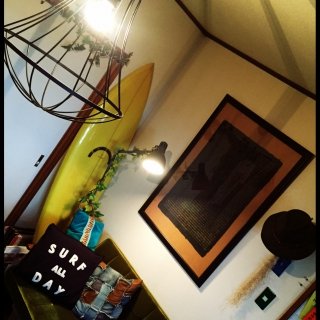 poderosaさんのお部屋写真 #1